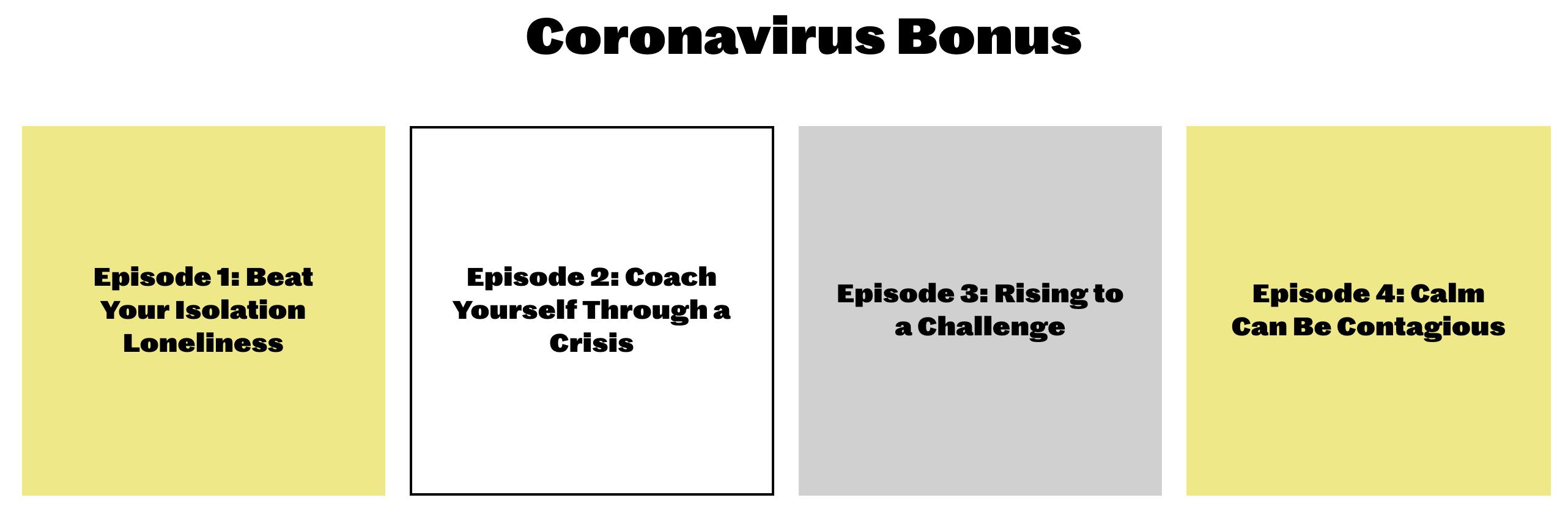 Coronavirus_bonus.png